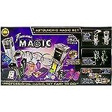 [ファンタスマ]Fantasma Fantasia Magic Set: 150 Tricks with Instructional DVD 412TGT [並行輸入品]