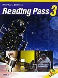 Reading Pass〈3〉