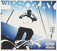 Who Is Sozay