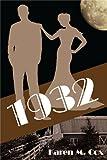 1932 (English Edition)