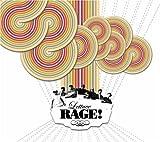 Rage (Dig) 画像