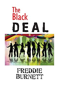The Black Deal (English Edition)