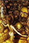 Fellows! 2011-APRIL volume16C (ビームコミックス)