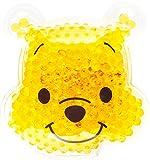 ティーズファクトリー ディズニー ダイカット 保冷剤 プー H9×W8.5×D1.7cm DN-5535222PO