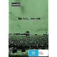 Time Flies 1994 - 2009
