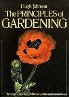 The Principles of Gardening