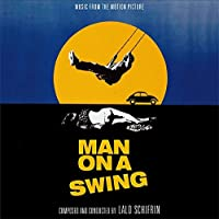 Man On A Swing (OST) by Lalo Schifrin