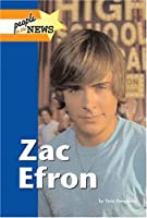 Zac Efron (People in the News)