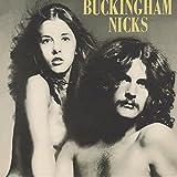 Buckingham Nicks [Paper Sleeve