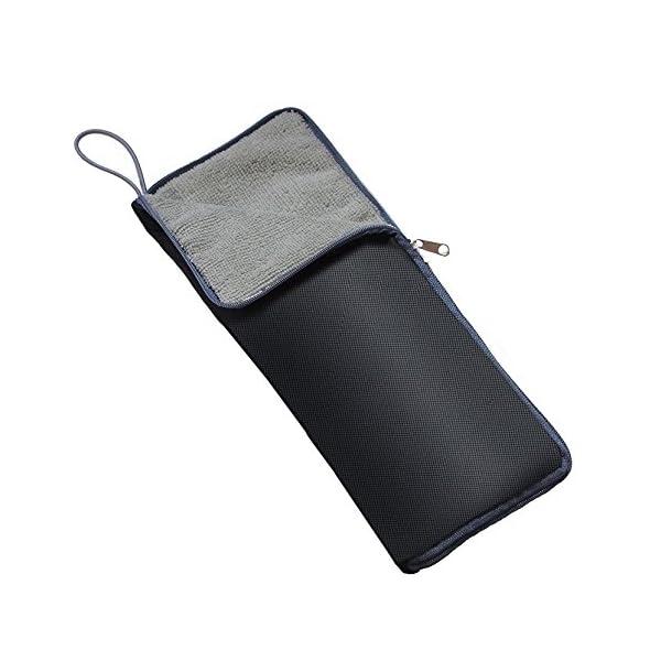 【Amazon.co.jp限定】 超吸水 マイク...の商品画像