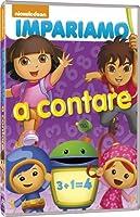 Nickelodeon - Impariamo A Contare [Italian Edition]