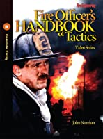 Forcible Entry [DVD]