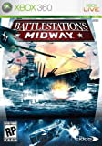 Battlestations: Midway  (輸入版:北米)