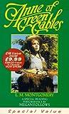 Anne of Green Gables (L.M. Montgomery Books) 画像