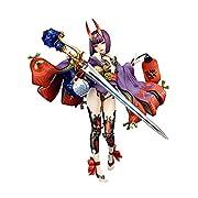 Fate/Grand Order アサシン/酒呑童子