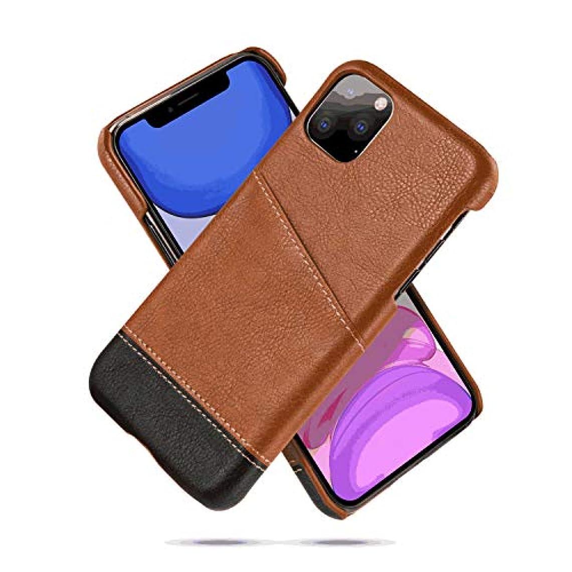 ロバマーキー待つ手帳型 携帯ケース 対応 アイフォン iPhone XS 本革 カバー収納 財布 手帳型ケース レザーケース