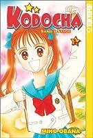 Kodocha: Sana's Stage
