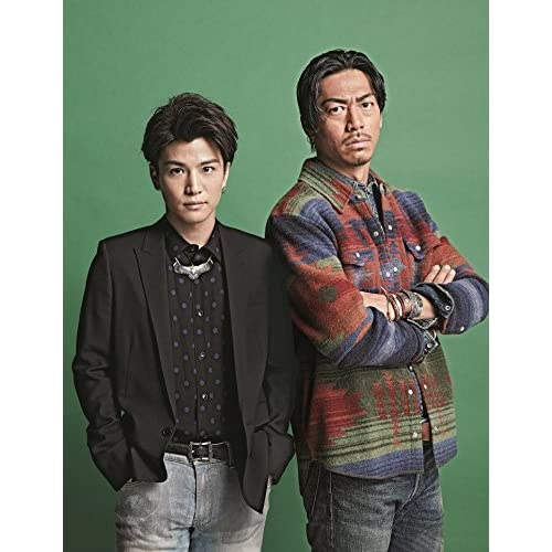 TVガイドPERSON特別編集 CINEMA STARS VOL.1