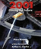 2001 Filming the Future