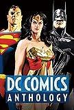 DCコミックス アンソロジー