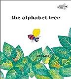 The Alphabet Tree (Dragonfly Books)
