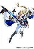 【Amazon.co.jp限定】叛逆性ミリオンアーサー 1 (全巻購入特典:描き下ろし全巻収納BOX引換シリアルコード付) [Blu-ray]