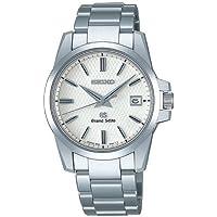 グランドセイコー 腕時計 メンズ GRAND SEIKO クォーツ SBGX053