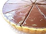 Best チョコレートケーキ - ショコラ タルト21cm フランス産 500g チョコレート Review