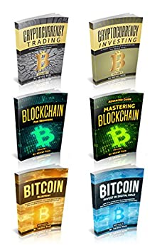 Bitcoin and Cryptocurrency Technologies: Blockchain book, Cryptocurrency investing, Cryptocurrency trading, Bitcoin book (Become an Expert in Crypto by ... Trading & Investing & Portfolio Management) by [Söze, Keizer]