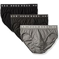 56e899540c7 Hugo Boss BOSS Men s Brief 3p Us Co 10145963 01