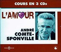 Lamour-Cours En