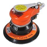 コンパクトツール ダブルアクションサンダー(非吸塵式) 914LT-M PS