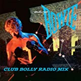 Let's Dance (Club Bolly Radio Mix)