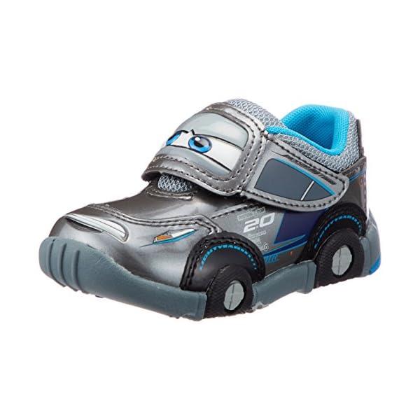 [ディズニー] 運動靴 DN C1200の商品画像