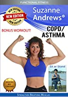 Functional Fitness: Copd & Asthma [DVD] [Import]