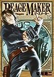 PEACE MAKER 15 (ヤングジャンプコミックス)