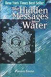 Hidden Messages in Water 画像