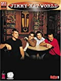 Jimmy Eat World: Guitar, Vocal (Play-It-Like-It-Is)