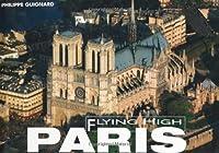 Paris Flying High