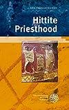 Hittite Priesthood (Texte Der Hethiter) 画像