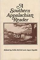 A Southern Appalachian Reader