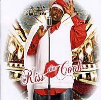Kiss Tha Cook (Clean)