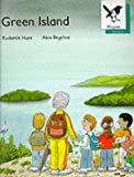 Oxford Reading Tree: Stage 9: Magpies Storybooks: Green Island