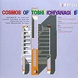 Cosmos of Toshi Ichitanagi Vol. 2