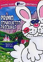 Il Primo Coniglietto Pasquale [Italian Edition]
