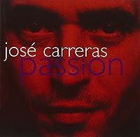 Passion (2009-06-09)