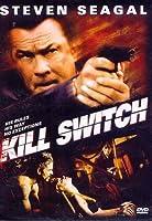 Kill Switch【DVD】 [並行輸入品]