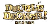 DOUBLE DECKER! ダグ&キリル 3 特装限定版[Blu-ray/ブルーレイ]