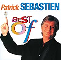 Best of Patrick Sebastien