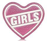 SKINNYDIP クロスボディバッグ GIRLS CROSS BODY BAG